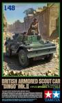 1-48-British-Dingo-Mk-II-Scout-Car