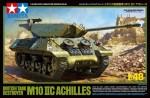 1-48-British-Tank-Destroyer-M10-IIC-Achilles