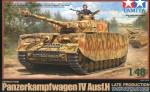 1-48-MM-German-Panzer-Mk-IV-Ausf-H-Late-Production