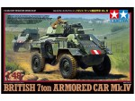 1-48-British-7ton-Armored-Car-Mk-IV
