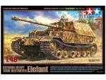 1-48-German-Heavy-Destroyer-Tank-Elephant