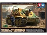 1-48-German-38cm-Assault-Mortar-Sturmtiger