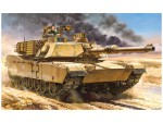 1-48-U-S-Main-Battle-Tank-M1A2-Abrams