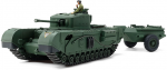 1-48-British-Churchill-Mk-VII-Crocodile