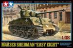 1-48-U-S-Medium-Tank-M4A3E8-Sherman-Easy-Eight