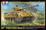 1-48-German-Tank-Panther-Ausf-D