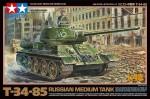 1-48-Soviet-Medium-Tank-T-34-85