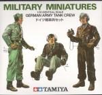 1-35-German-Army-Tank-Crew