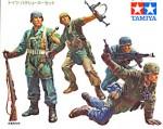1-35-GRM-PARATROOPERS-WW2-W-4-TPS