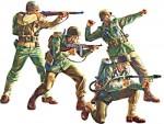 1-35-USA-ARMY-INFANTRY-ETOS-W-4-TPS