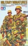 1-35-D-A-K-German-Africa-Corps
