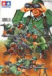 1-35-GRM-MACHINE-GUN-CREW-W-7-TPS