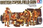 BR-25PDR-FIELD-GUN-W-TPS