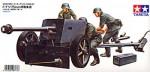 1-35-GRM-PAK-40-75MM-AT-GUN-W-3-TPS