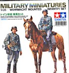 1-35-GRM-WERMACHT-MOUNTED-W-HORSE