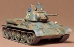 1-35-T34-76-1943-TANK