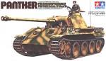 1-35-GRM-PZK-PFW-V-PANTHER-AUSF-A