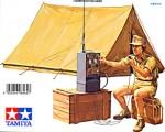 1-35-GRM-DAK-TENT-and-RADIO-W-1-TPS