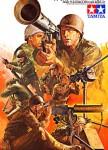 1-35-USA-GUN-and-MORTAR-TEAM-W-8-TPS