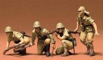 1-35-JAPANESE-ARMY-INFANTRY-SET