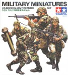 1-35-USA-ARMY-MDRN-INF-W-4-TPS