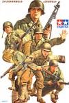 1-35-USA-ARMY-ASSAULT-TEAM-W-6-TPS