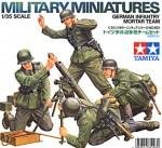 1-35-GRM-MORTAR-SHELLS-BOXES-4-TPS