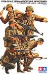 1-35-GRM-FRONT-LINE-INF-WW2-W-5-TPS