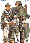 1-35-GRM-FIELD-BRIEFING-WW2-W-5-TPS