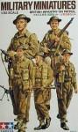 1-35-British-Infantry-on-Patrol