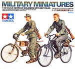 1-35-GRM-SOLDIER-ON-BICYCLE-W-2-TPS