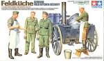 1-35-GRM-FIELD-KITCHEN-SCENERY-WW2