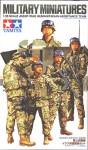 1-35-JGSDF-IRAQ-ASSISTANCE-TEAM-5