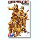 1-35-WWII-French-Infantry-Set