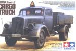 1-35-Opel-Blitz-3ton-4x2-Cargo-Truck