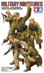 1-35-WWII-German-Africa-Corps-Infantry-Set