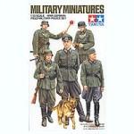 1-35-WWII-German-Field-Military-Police-Set