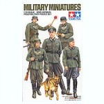1-35-WWII-German-Field-Military-Police-Set