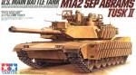 1-35-M1A2-SEP-Abrams-TUSK-I-II
