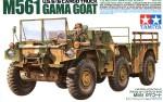 1-35-U-S-Cargo-Truck-6X6-M561-Gama-Goat