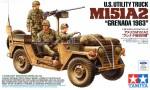 1-35-M151A2-MUTT-Invasion-of-Grenada