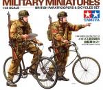 1-35-British-Paratrooper-Bicycle-set