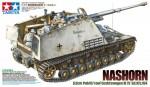 1-35-Nashorn-8-8cm-Pak43-1-auf-Geshtzwagen-III-IV-Sd-Kfz-164