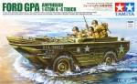 1-35-Ford-GPA-Amphibian-1-4-Ton-4x4-Truck