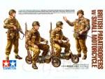 1-35-British-Paratroopers-and-Mini-Bike-Set