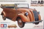 1-35-Toyota-Type-AB-Phaeton