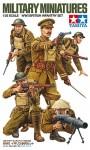 1-35-WWI-British-Infantry-Set
