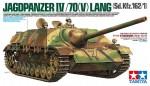1-35-German-Jagdpanzer-IV-70V-Lang