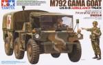 1-35-MM-US-M792-Gama-Goat-Ambulance
