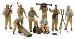 1-35-German-Africa-Corps-Luftwaffe-Artillery-Crew-Set